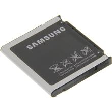 SAMSUNG U600 Battery